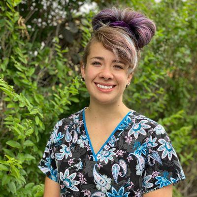 Avatar for Alyssa Madlom Massage