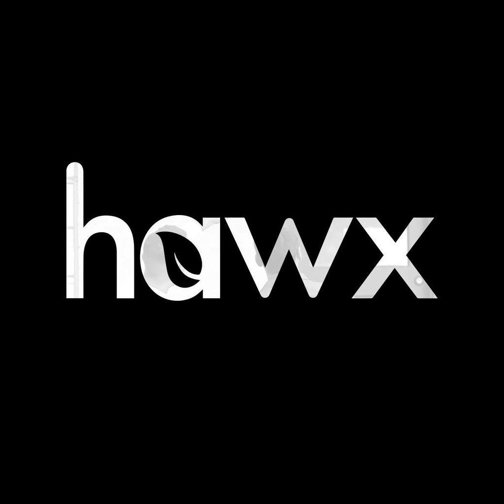 Hawx Pest Control