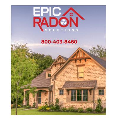 Avatar for Epic Radon Solutions