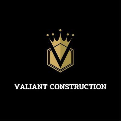 Avatar for Valiant Construction, LLC.