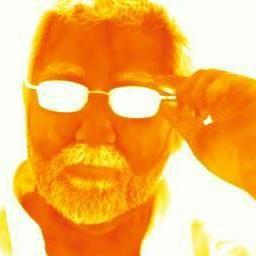 Avatar for Corellian Imaging