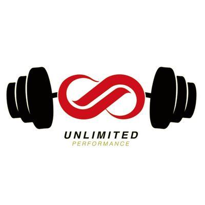 Avatar for Unlimited Performance LLC