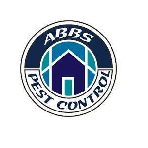 Avatar for ABBS PC