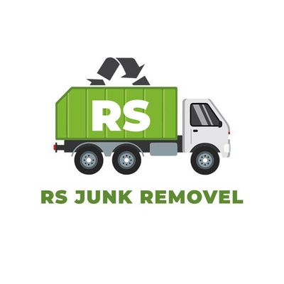 Avatar for RS Junk Removal