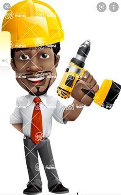 Avatar for Untouchable Handyman
