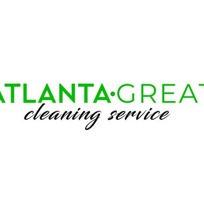 Avatar for Atlanta Great Cleaning Service