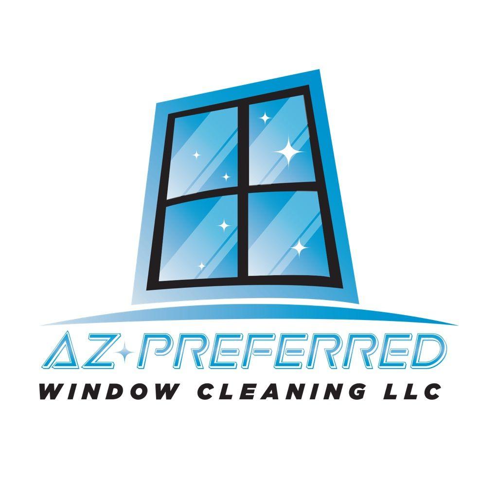 AZ Preferred Window Cleaning LLC