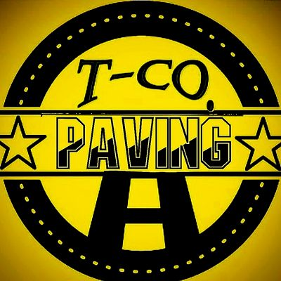 Avatar for T-Co. Paving