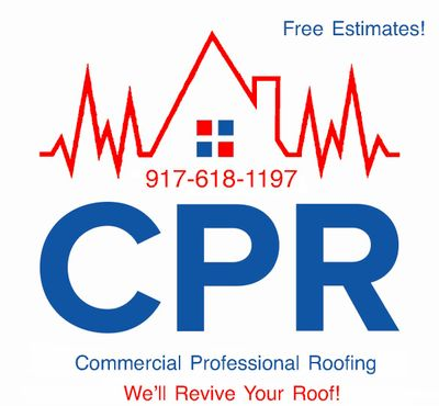 Avatar for CPR Roofing