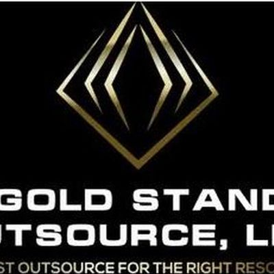 Avatar for The Gold Standard Outsource