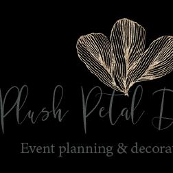 Avatar for Plush Petal Designs