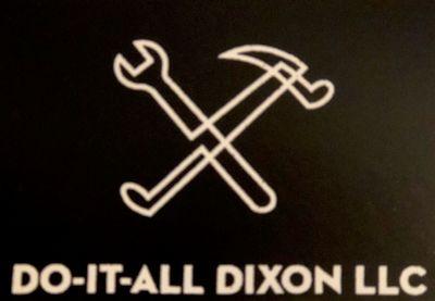 Avatar for Do-It-All Dixon LLC