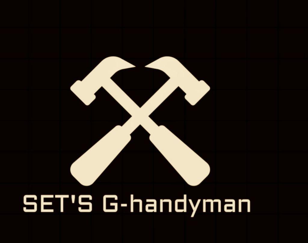 SET'S G-Handyman