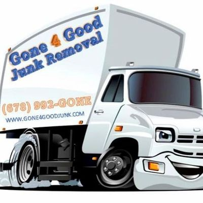 Avatar for Gone 4 Good Junk Removal