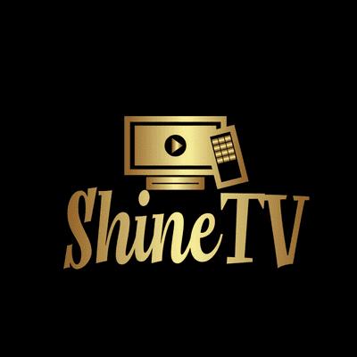 Avatar for ShineTV