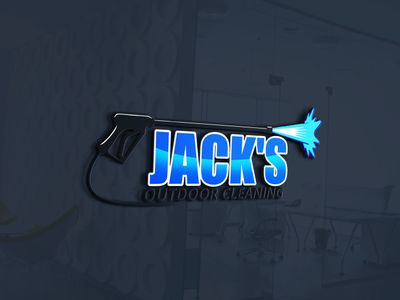 Avatar for Jack's Outdoor Cleaning