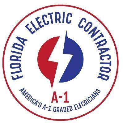 A-1 FLORIDA ELECTRICAL CONTRACTOR CORP