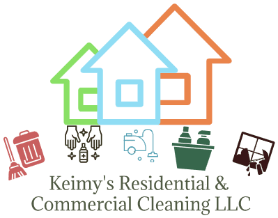 Avatar for Keimy's Residential & Commercial Cleaning LLC