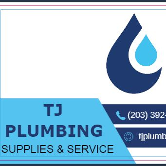 TJ Plumbing Supplies and Service