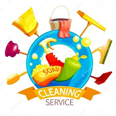 Avatar for We Care Cleaning