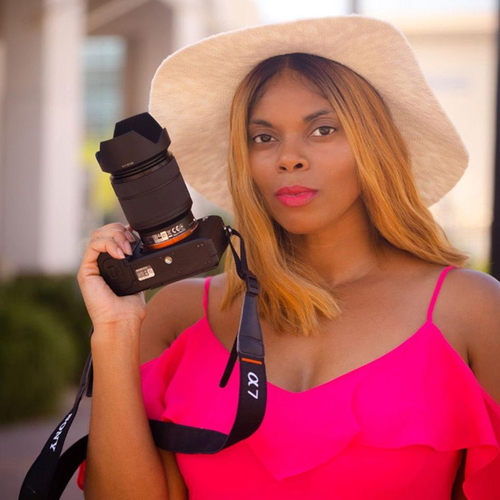 Danae Photography