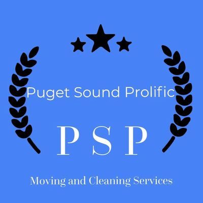 Avatar for PSP Movers