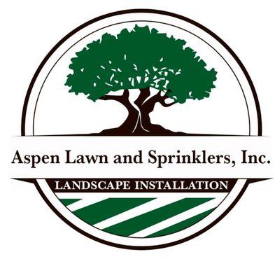 Avatar for Aspen Lawn & Sprinklers, Inc.