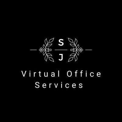 Avatar for SJ Virtual Office Services