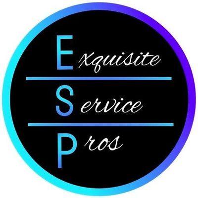 Avatar for Exquisite Service Pros