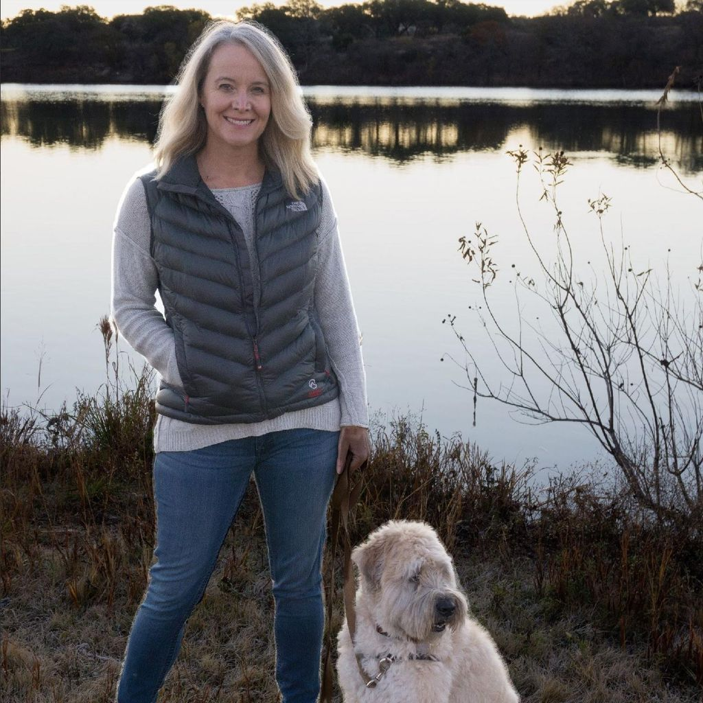 Fetch! Pet Care of Austin
