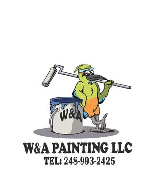 Avatar for W&A Painting LLC