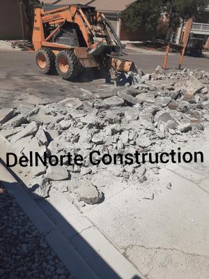 Avatar for DelNorte Concrete LLC