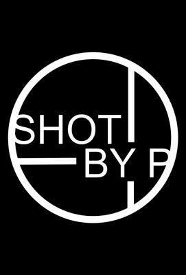 Avatar for Shot By P Studios