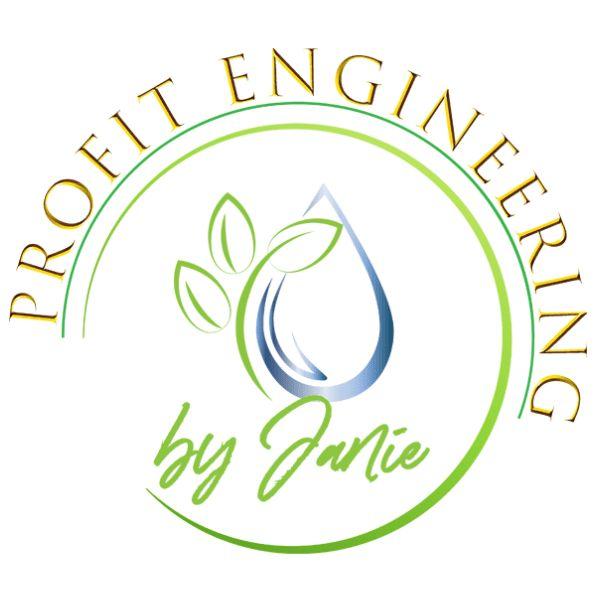 The Profit Engineer
