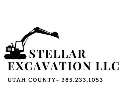 Avatar for Stellar Excavation