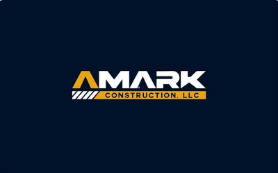 Avatar for AMARK CONSTRUCTION.LLC