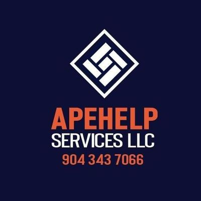 Avatar for Ape Help Services