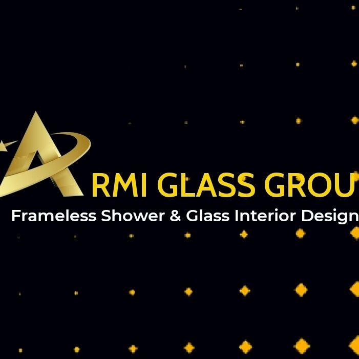 Armi Glass Group Corp