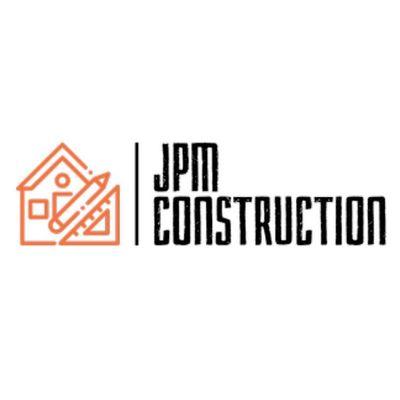 Avatar for JPM construction