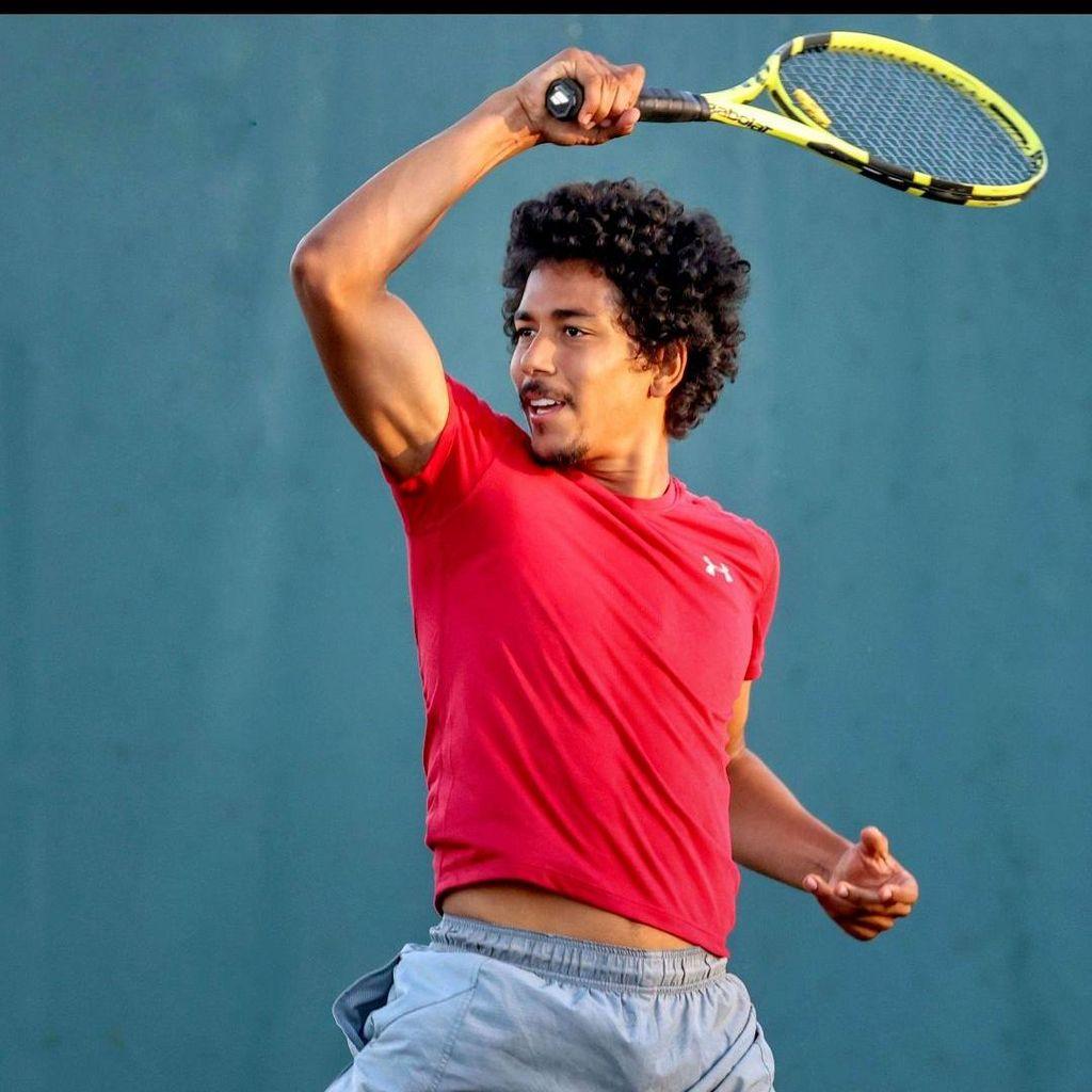 Legendary Tennis Academy
