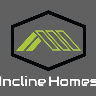 Avatar for Incline Homes