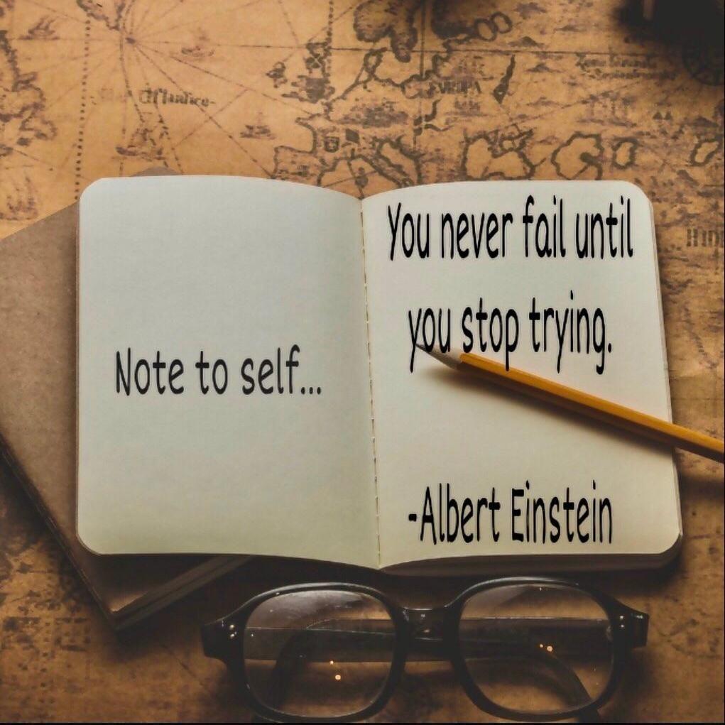 Guidance Motivational Counseling