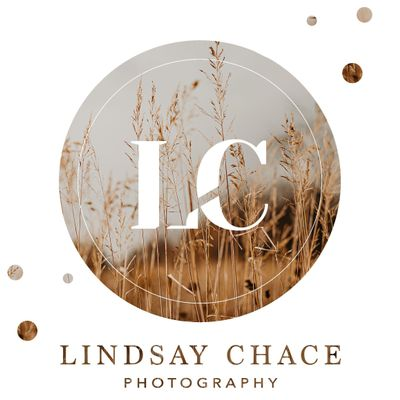 Avatar for Lindsay Chace Photography