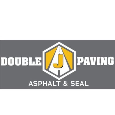Avatar for Double J Paving