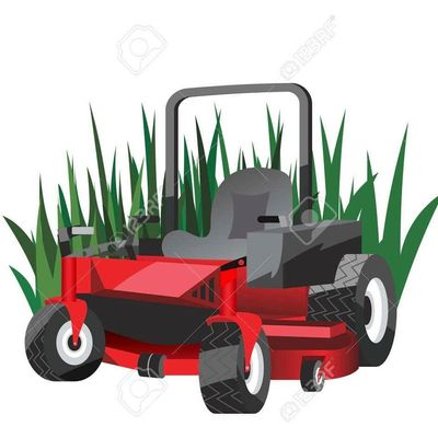 Avatar for Double A Mowing, Pressure Washing, & Snow Removal