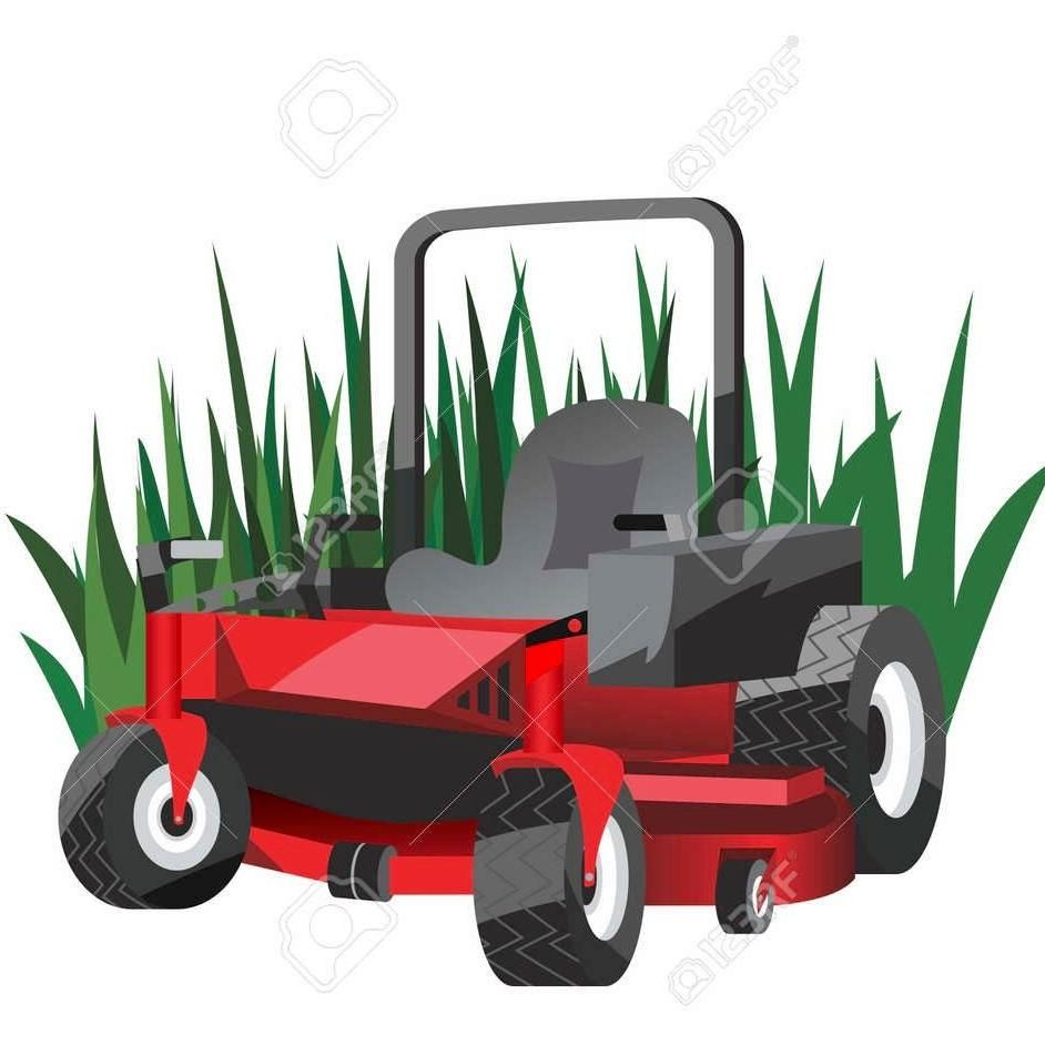 Double A Mowing, Pressure Washing, & Snow Removal