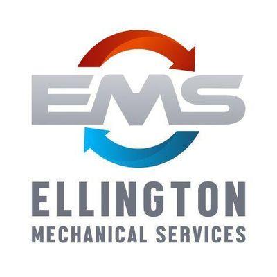 Avatar for Ellington Mechanical Services Inc.