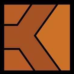 K&K Hardwood Floor Inc