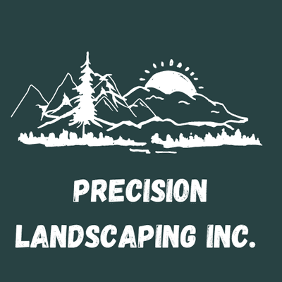 Avatar for Precision landscaping