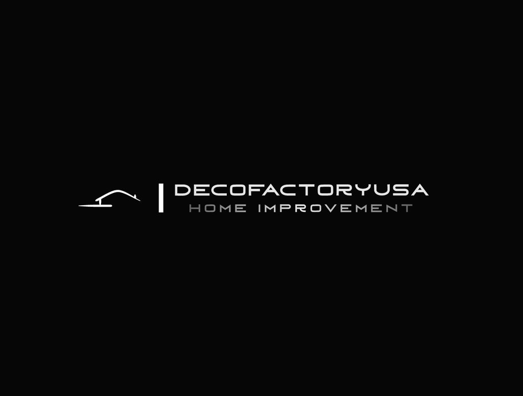 Decofactoryusa Inc